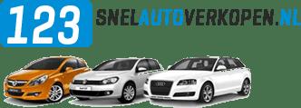 logo auto verkopen
