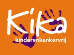 kika sponsor